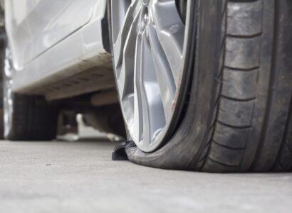 Tire-that-burst_Getty_resized
