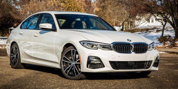 BMW_330i_Lease