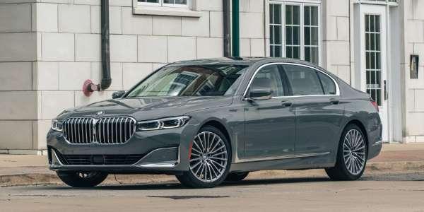 BMW_740i_Lease