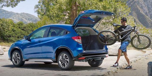 Rear-2019-Honda-HR-V_o