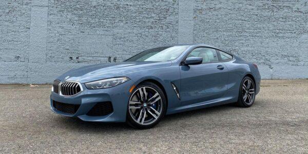 BMW_840i_Lease_NY
