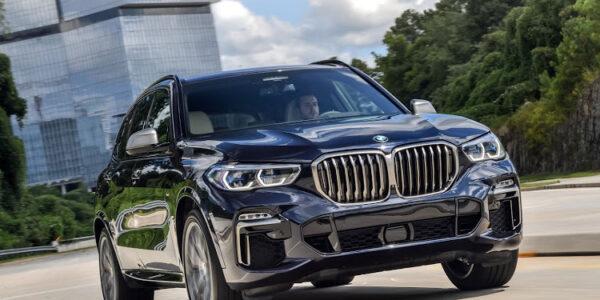 BMW_X5_m50_Lease_NY