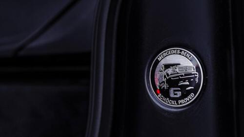 2021-G-SUV-GAL-008-F-FE-7