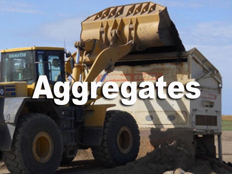 aggregates222