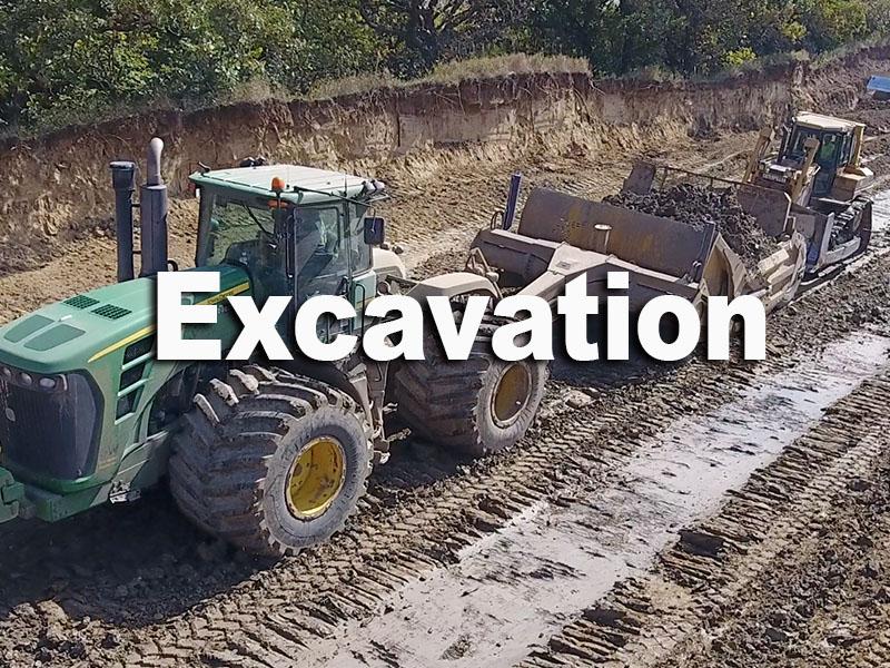 excavation222