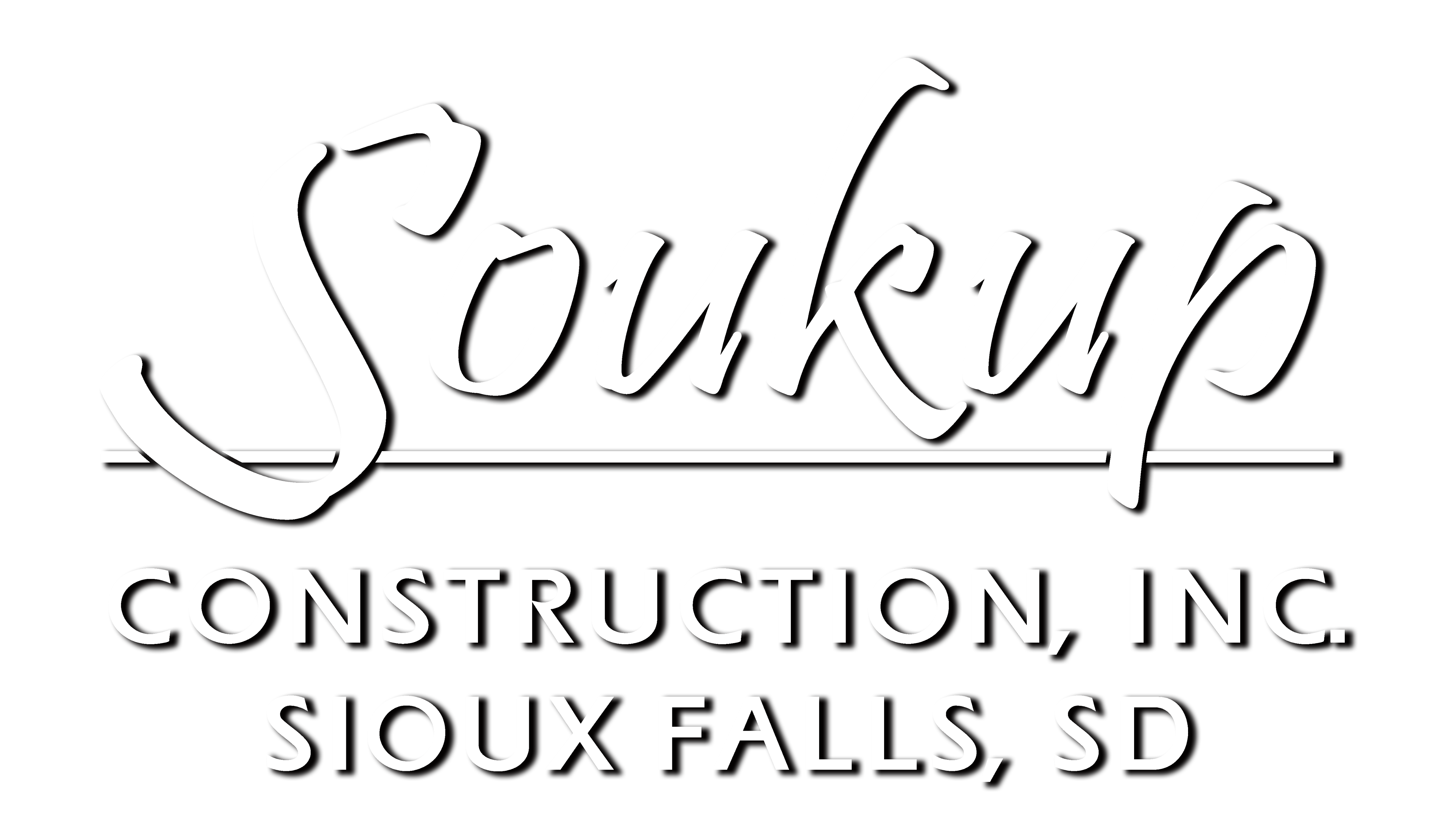 Soukup Construction, Inc.