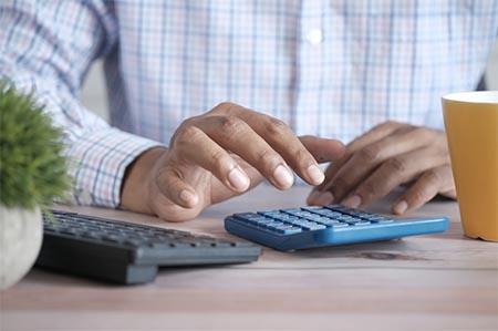 Pre Tax 401k