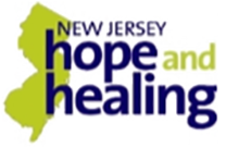 New Jersey hope and healing
