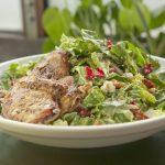 Andrea's Salad