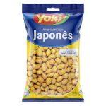Amendoin Japones Yoki