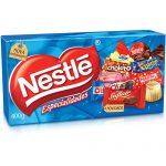 Bombom Nestle