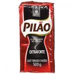 Cafe Pilao Extra Forte