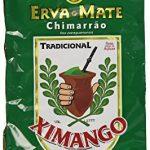 Erva Mate Ximango