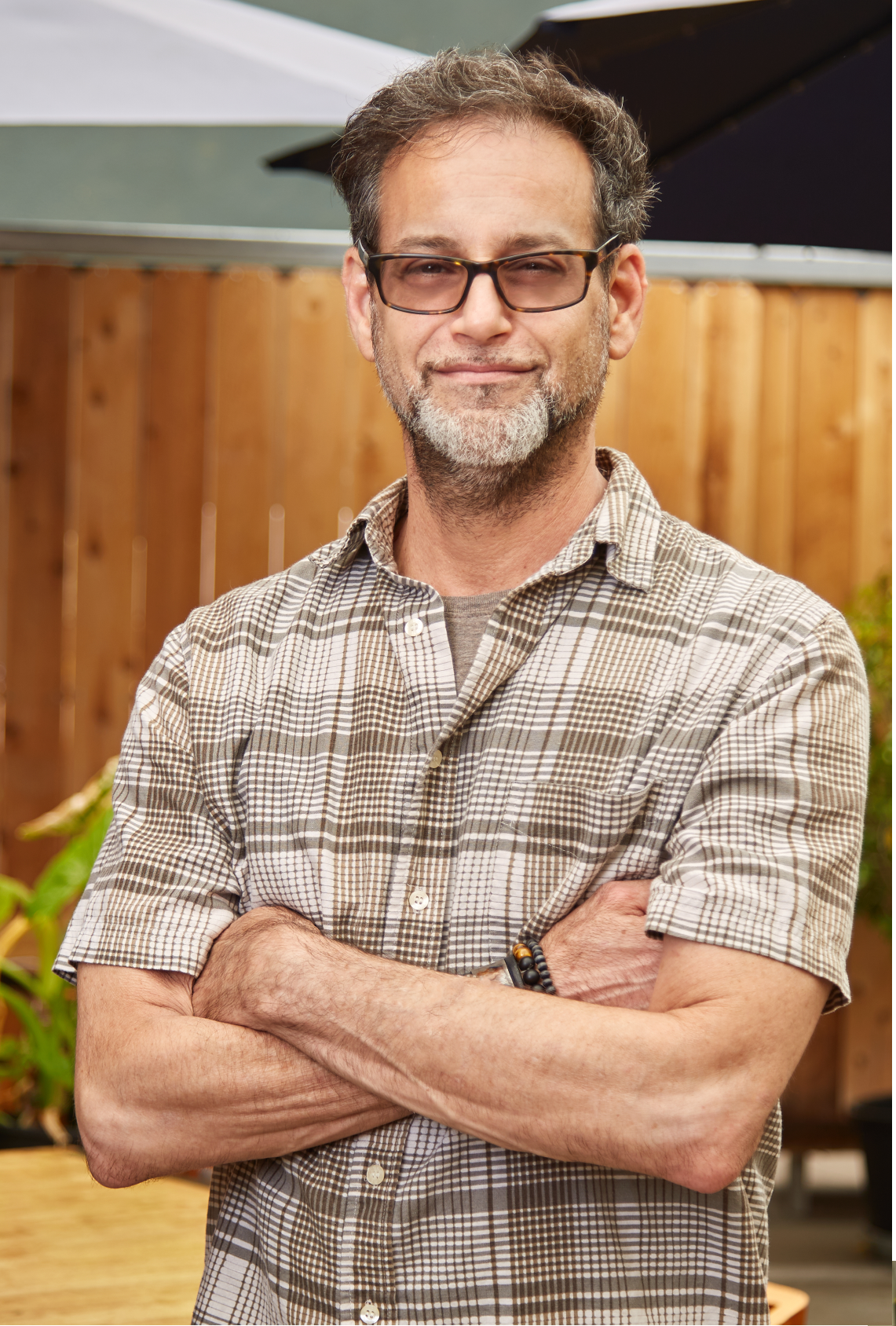 Gregg GM Hollywood