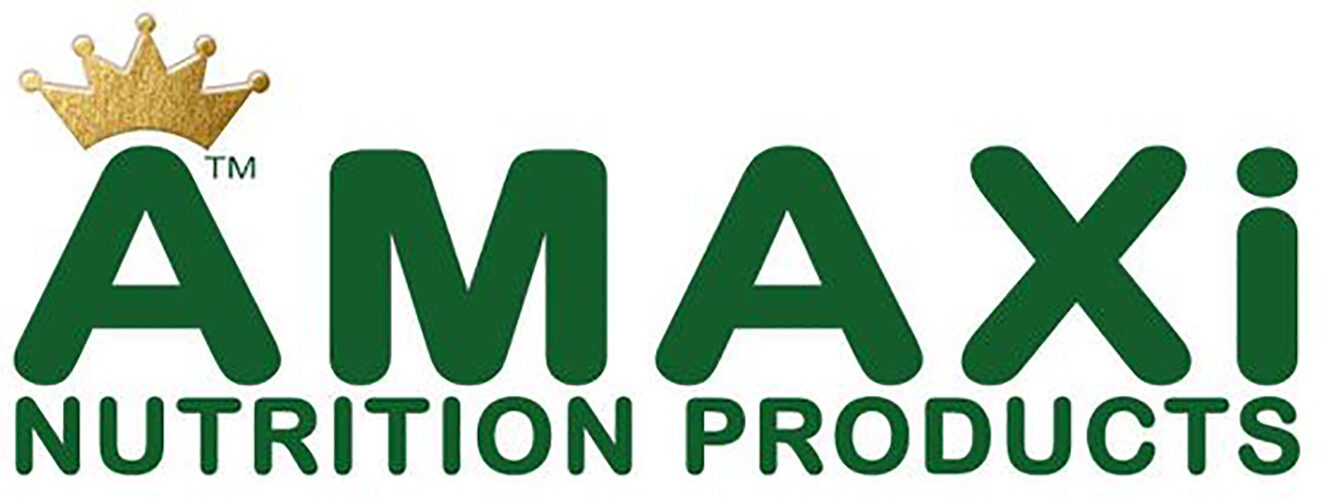 Amaxi  Nutrition Products