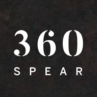 360 Spear Street