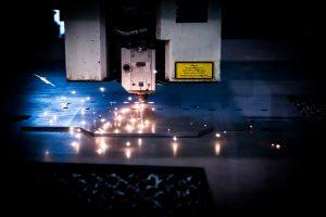 laser-2819143_1920