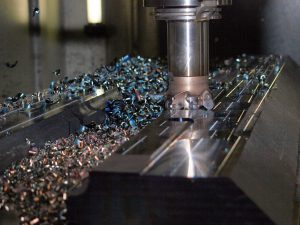 milling-1151344_1920