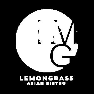 Lemongrass Asian Bistro Logo