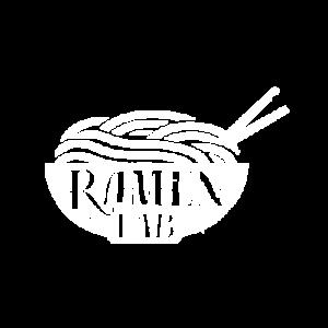 Ramen Lab Eatery Boca Raton, Delray Beach Logo
