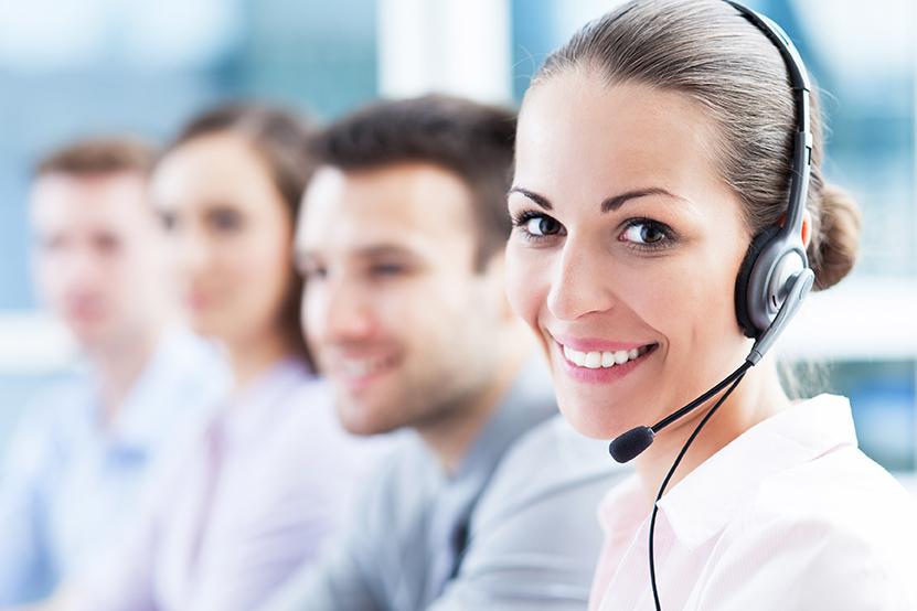 theecheck customer service