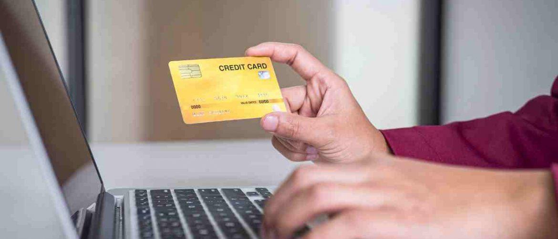 High Risk Merchant Account By TheEcheck