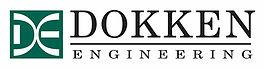 Dokken Engineering logo