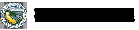 California Department of Water Resources logo