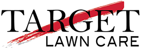 Target Lawn Care