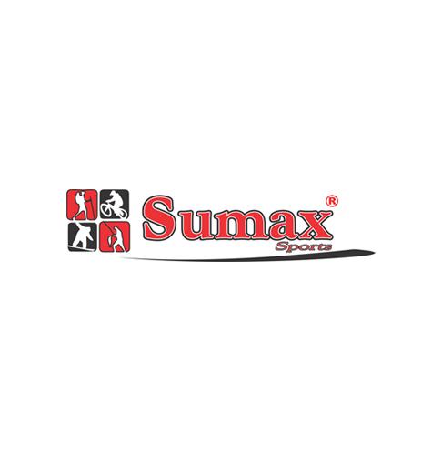 Sumax sports logo