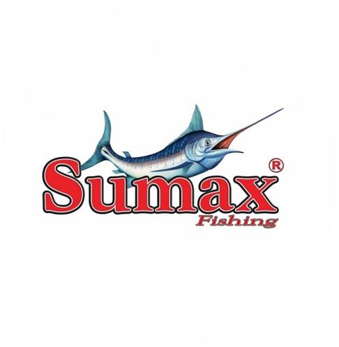 sumax logo