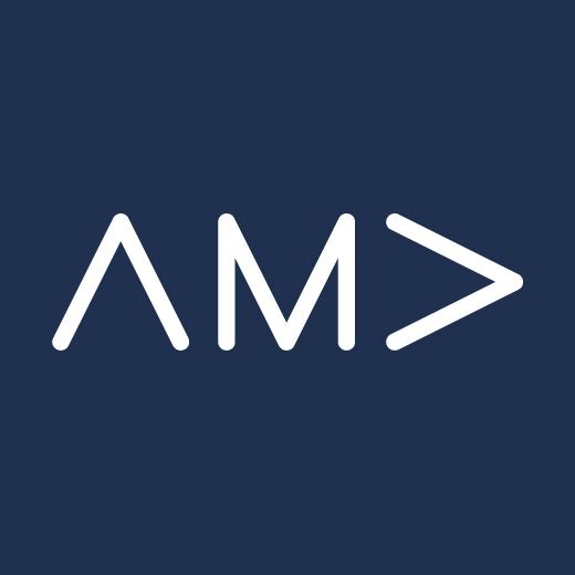 AMA marketing resource