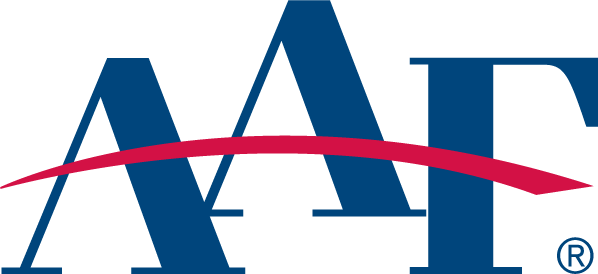 AAF marketing resource