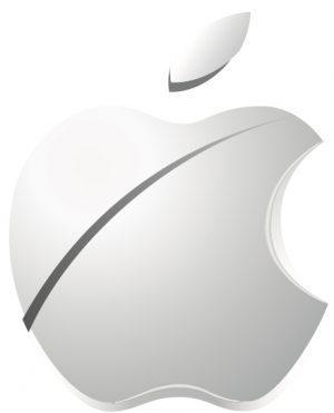 fruit hardware mft brand logo