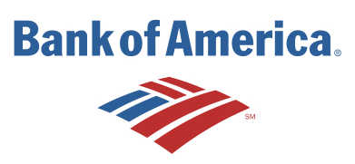 national banking retail logo