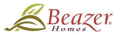 home builder brand logo
