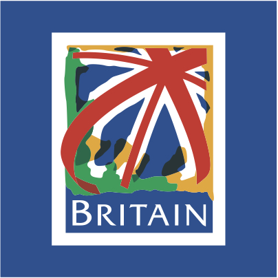 british tourism org brand logo
