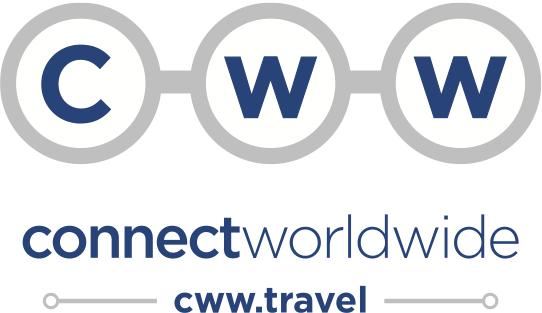 global travel mgt representation