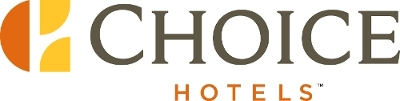 global midscale and economy hotel group