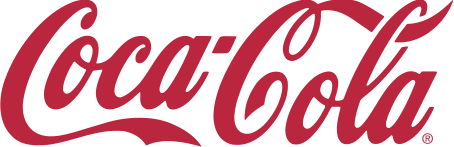 soft drink brand logo