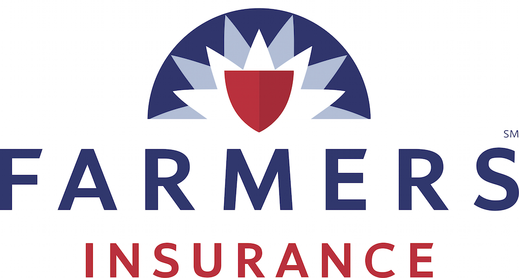 naitonal insurance brand logo