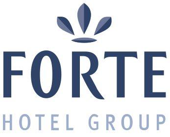UK-based hotel group