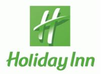 original midscale hotel brand IHG