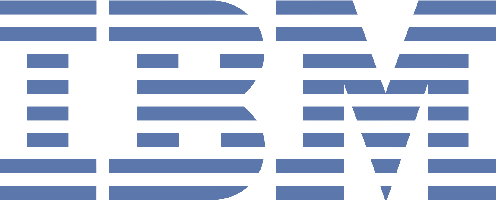 business tech solutions provider logo