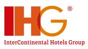 global hotel chain based in atlanta