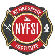 NY FSI brand logo
