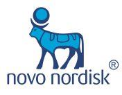 pharma client brand logo