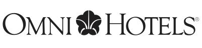 japanese hotel group logo