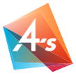 4 A's marketing resource