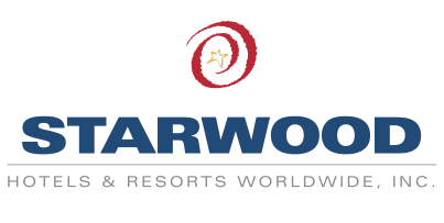 collection hotel group brand logo